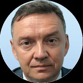 Марьев Владимир Александрович